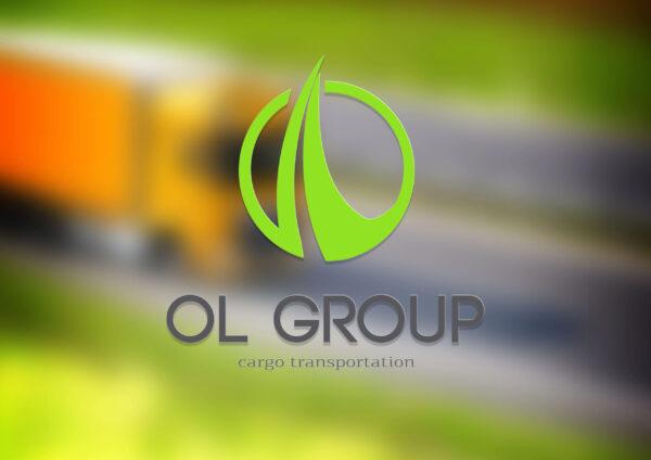 Логотип OL_Group