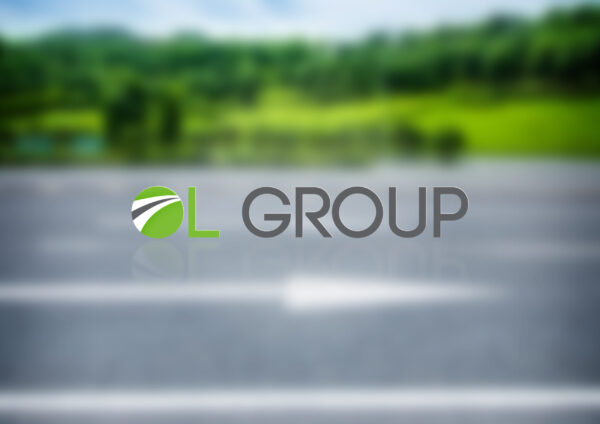 Логотип OL_Group1