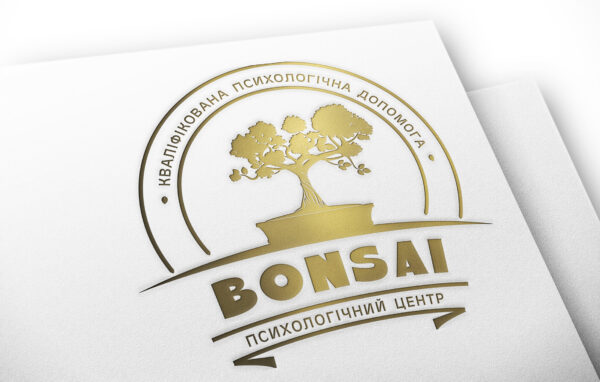 Logo_Bonsai_1