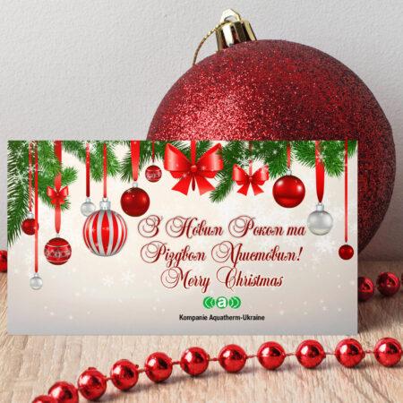 Card Designs & Invite