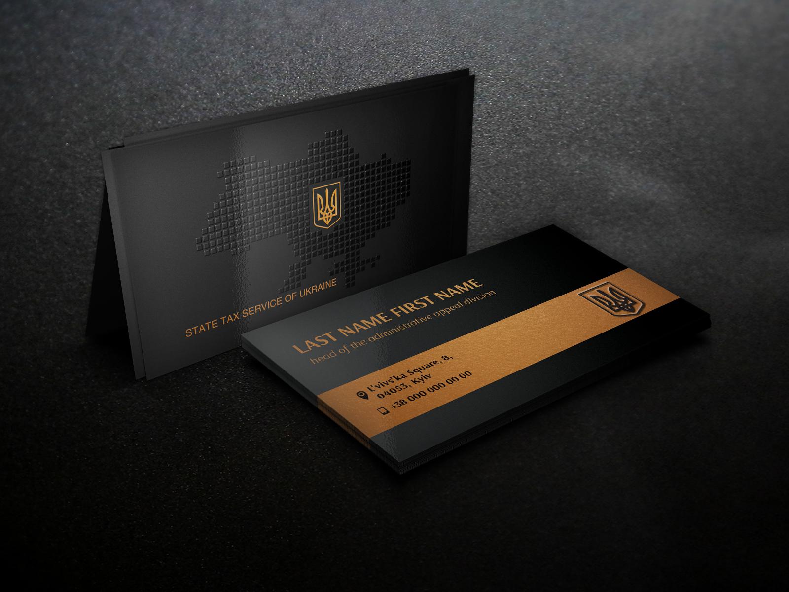 card_1