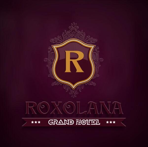 Logo_Roxolana_1