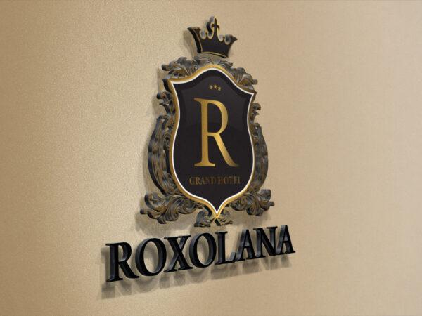Logo_Roxolana_2
